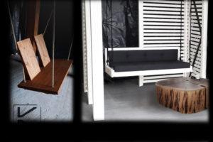 slider-siedziska